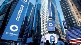 Coinbase vs. SEC: la tensa pelea por las criptomonedas