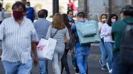 Ventas del fin de semana largo superaron en 50% a las de los primeros días del Buen Fin: Concanaco