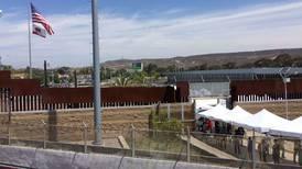 ¿Por qué EU prolongó cierre de frontera con México a viajes no esenciales?