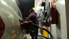 ¿El ataque a Arabia Saudita impactará en los precios de las gasolinas en México?