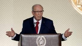 Túnez propone igualdad de derechos de herencia para las mujeres, con excepciones