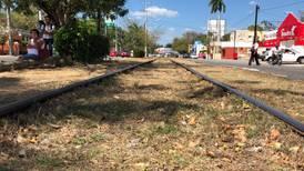 Si todo va bien, habrá mayor inversión para infraestructura en México: TMF