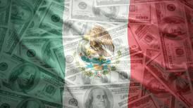 Récord en el comercio entre México y EU
