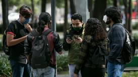 Número de becarios se reduce en Jóvenes Construyendo el Futuro
