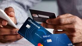 Evita que el SAT te vigile: Checa estos tips al pagar con tus tarjetas de crédito