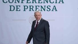 AMLO vs. coalición Sí por México: 'Ternuritas... ¿qué nos van a ganar en 2024?'