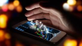 Ventajas y crecimiento del sector Fintech