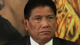 Televisa pide a Sheinbaum mayor seguridad en la CDMX tras asalto a Juan Osorio