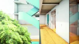 Esta desarrolladora le da un 'segundo aire' a edificios antiguos en Tacubaya