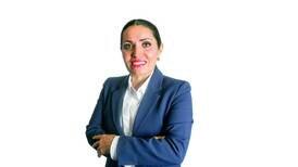 María Concepción: El acceso de la mujer a posiciones directivas