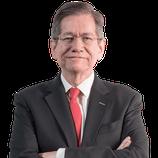 Enrique Quintana