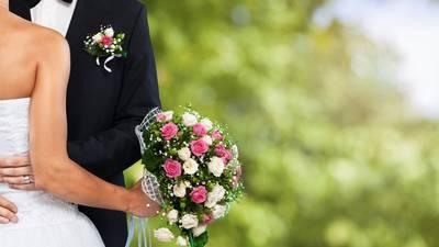 ¿Planeas tu boda y no tienes dinero? Este programa del IMSS te ayuda a cumplir tu sueño