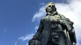 ¿Quién es Adam Smith y por qué AMLO lo citó en su Segundo Informe de Gobierno?