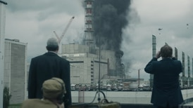 'Chernobyl': una miniserie impecable