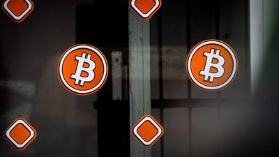 La 'guerra' de China contra el bitcoin le cuesta miles de dólares a la criptomoneda