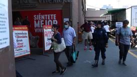 Sam's, City Club y Costco incrementan 62% sus ventas en México por el coronavirus