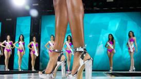 Oaxaca declara concursos de belleza como 'violencia simbólica' contra las mujeres