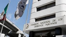 Titulares de derechos humanos de 16 países dialogarán en Mérida