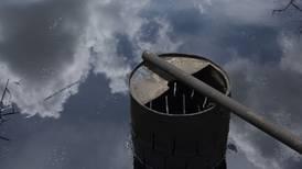Precios del petróleo bajan tras anuncio de Trump sobre ataque de Irán en Irak