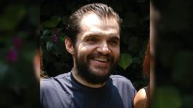 Carlos Ahumada es absuelto de fraude; podrá cobrar 400 mdp a Rosario Robles y PRD