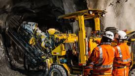 Municipios mineros reclaman fondo federal