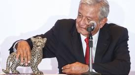 Morenistas, los coordinadores estatales del nuevo gobierno