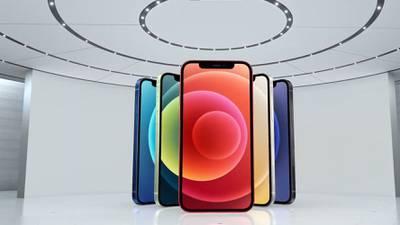 Apple presenta los nuevos iPhone 12: te contamos todo al respecto