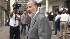 Juez formaliza que se determine si se investigará a Meade