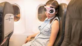 ¿Qué es el trastorno del jet lag y por qué lo sufrimos?