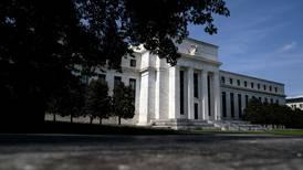 ¿Cuándo cambiará la Reserva Federal su política monetaria extrema? ¿Estamos preparados?