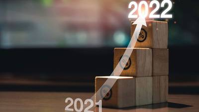 Se extenderá recuperación a 2022: Hacienda