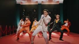 ¡A romper el cochinito, ARMY! BTS subastará los trajes que usaron en los Grammy 2021