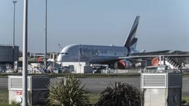 Tribunal rechaza suspensión que promovió Aeroméxico contra Emirates por su llegada a México
