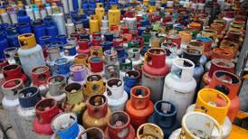 Gaseras en Nayarit limitan sus servicios ante desabasto de gas LP
