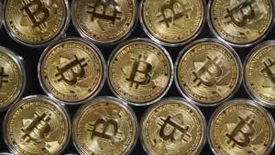 Era suya y la dejaron ir: millonarios pierden fortuna en bitcoin por no recordar sus contraseñas