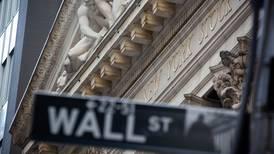 ¿Qué esperan los mercados para este martes 19 de octubre?
