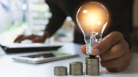 Ahorro de trabajadores financiaron proyectos de infraestructura y energía por 1.3 bdp en 2019