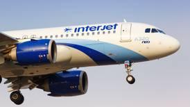Interjet debe 3,000 mdp al gobierno, revela MCCI