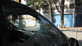 60% de los autos asegurados en México son robados en estados huachicoleros