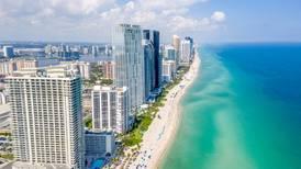 Miami tendrá su propia criptomoneda: el 'MiamiCoin'