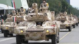 Desfile Militar del 16 de septiembre: ¿Dónde y a qué hora verlo?