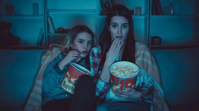 ¡Ay, nanita! Películas clásicas de terror estarán disponibles de forma gratuita en YouTube