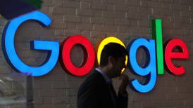 Google nombra responsable para China ante tensiones con EU