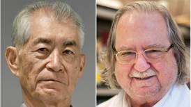 James Allison y Tasuku Honjo ganan Nobel de Medicina por terapia contra el cáncer