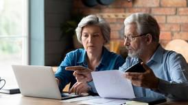 Pensión IMSS 2021: ¿Debo pagar impuestos al SAT por el dinero que recibo?