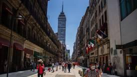 AmCham prevé caída de hasta 12% en el PIB de México para 2020