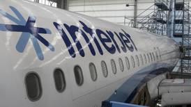 ¿Interjet canceló tu vuelo? Profeco invita a pasajeros a que se unan en queja colectiva