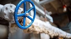Es necesario desarrollar ductos para hidrógeno: Siemens Energy
