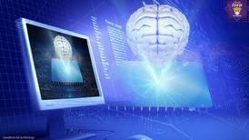 Revolución cibernética: Experto de la UNAM simula memoria natural en una computadora
