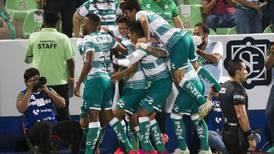 Santos rescinde contrato con Fox Sports a días del Apertura 2021